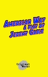 AMERICAN WAY by Jeremy Gable