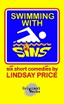SWIMMING WITH SINS by Lindsay Price