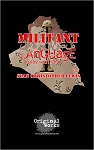 MILITANT LANGUAGE by Sean Christopher Lewis