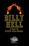 BILLY HELL by Steven Cole Hughes
