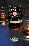 THE PRINCETON SEVENTH by James Vculek