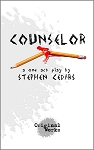 COUNSELOR by Stephen Cedars