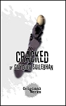 CRACKED by Gwydion Suilebhan