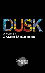 DUSK by James McLindon