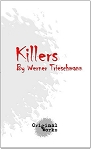 KILLERS by Werner Treischmann
