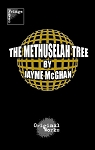 THE METHUSELAH TREE by Jayme McGhan