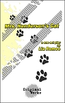 MRS. HENDERSON'S CAT by Lia Romeo