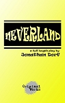 NEVERLAND by Jonathan Dorf
