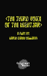 THE THIRD VOICE OF THE NIGHTJAR by Karin Diann Williams