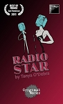 RADIO STAR by Tanya O'Debra