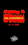 RAVENSRIDGE by T.S. Cook