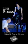 THE BOOKS by Michael Edison Hayden
