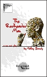 THE REDHEADED MAN by Halley Bondy